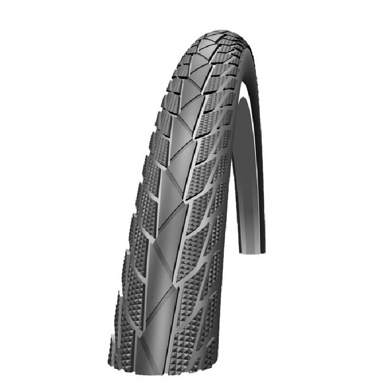 StreetPac Buggy-Push Chair Tyre 12 x 2 (50-203)