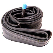 Cycle Inner Tube 12 x 1.75''