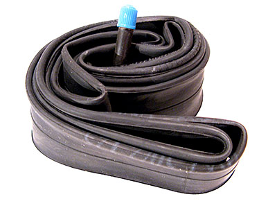 Cycle Inner Tube 14 x 1.75''